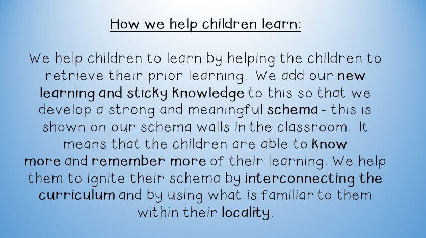 HOW CHN LEARN.JPG